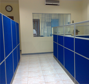 Mcwoods Shutters Philippines Mcwoods Cubicles Amp Office