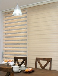 COMBI ROLLUP BLINDS 02