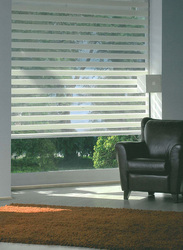 COMBI ROLLUP BLINDS 03   PHP 120/SQFT