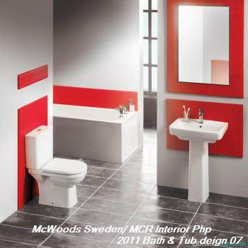 McWoods Bathroom design 2011 -06