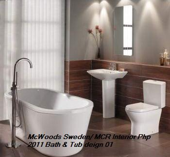 McWoods Bathroom design 2011 -07