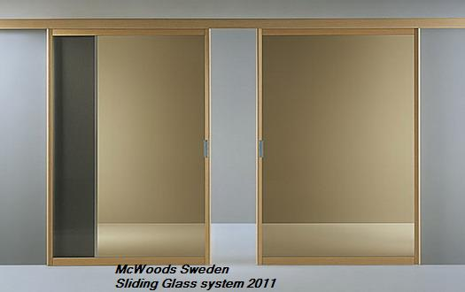powder coat gold with imported bronze 6mm glass